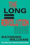 Long Revolution