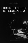 Three Lectures on Leonardo