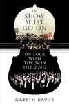 The Show Must Go On:On Tour with the LSO in 1912 and 2012