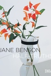 Jane Benson: Half-Truths