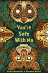 You're Safe with Me