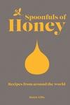 Spoonfuls of Honey