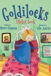 Goldilocks Sticker Book