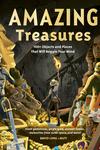 Amazing Treasures