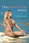 The Naked Yoga Effect