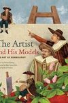 Artist and His Models : The Art of Rembrandt