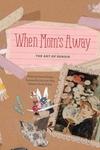 When Mom's Away : The Art of Renoir