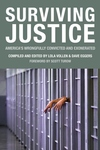 Surviving Justice:America's Wrongfully Convicted and Exonerated