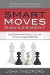 Smart Moves Management