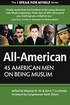 All-American:45 American Men on Being Muslim