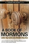A Book of Mormons: Latter-day Saints on a Modern-Day Zion