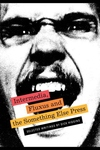 Intermedia, Fluxus and the Something Else Press : Selected Writings by Dick Higgins