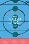 Incredible Sestina Anthology