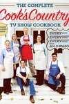The Complete Cook's Country TV Show Cookbook Season 9