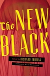 The New Black:A Neo-Noir Anthology