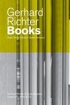 Gerhard Richter : Books