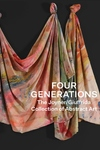 Four Generations : The Joyner / Giuffrida Collection of Abstract Art