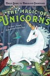 Magic of Unicorns : Magic