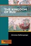 Kingdom of Rus'