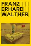 Franz Erhard Walther: 1. Werksatz