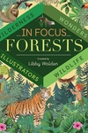 In Focus: Forests