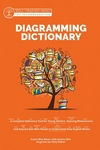 The Diagramming Dictionary: A Complete Reference Tool for Young Writers, Aspiring Rhetoricians, and Anyone Else Who Needs to Understand How English Works