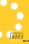 Emergency Index, Vol. 9