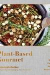Plant-Based Gourmet