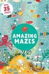 Amazing Mazes: Level 2
