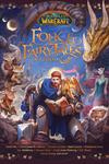 World of Warcraft: Folk & Fairy Tales of Azeroth