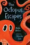Octopus Escapes