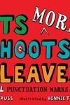 Eats MORE, Shoots & Leaves