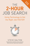 The 2-Hour Job Search, Second Edition