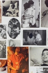 Carmen Winant : My Birth
