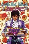 Little Red Velvette: Prince-Inspired Baking at Home