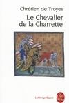 LE CHEVALIER DE LA CHARETTE
