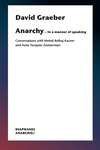 Anarchy—In a Manner of Speaking