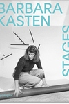 Barbara Kasten : Stages