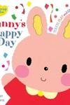 Bunny's Happy Day