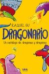 Dragonario/ Dragonland
