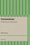 Cornerstone: The Birth of the City in Mesopotamia
