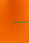 Jessica Stockholder: Witte de With