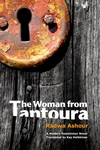 The Woman from Tantoura:A Palestinian Novel