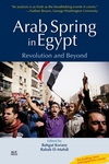 Arab Spring in Egypt