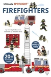 Ultimate Spotlight: Firefighters