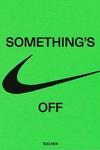 ICONS: Nike x Virgil Abloh
