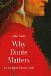 Why Dante Matters