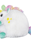 Mini Baby Unicorn Plush